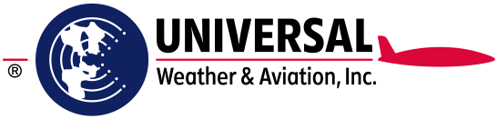 Brasil | Universal Weather and Aviation, Inc.